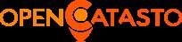 Opencatasto logo